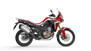 CRF1000L-africa-twin