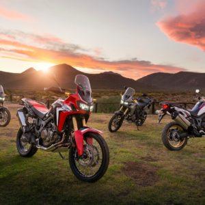 Honda Ireland | The Power of Dreams