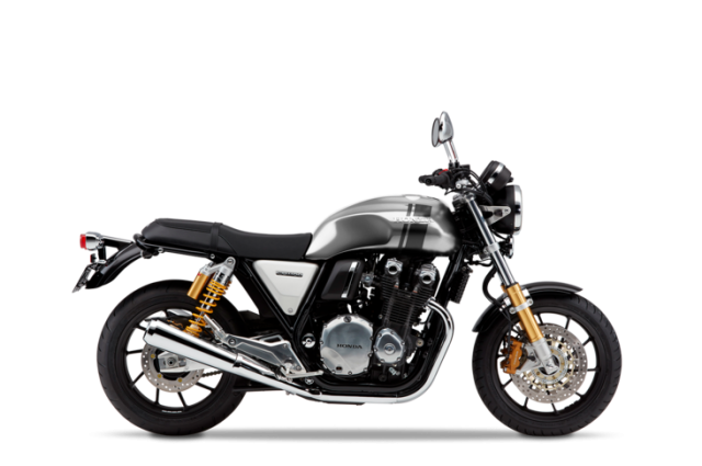 Image for CB1100RS