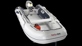 range-marine-inflatables