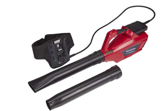 Image for HHB36 AXB Battery Blower