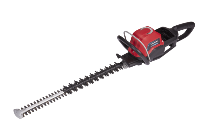 Image for HHH36 AXB Battery Hedgetrimmer