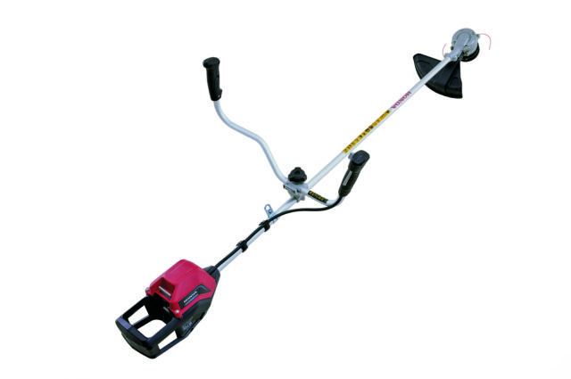 Image for HHT36 AXB Battery Brushcutter